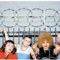 ニューオーリンズのノーウェイブ・パンク・グループ Special Interest が名門 Rough Trade と契約!