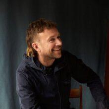 Damon Albarn、ソロ・セカンドアルバム『The Nearer The Fountain, More Pure The Stream Flows』を 11/12 リリース!