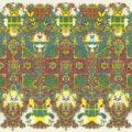 King Gizzard & The Lizard Wizard、ニューアルバム『Butterfly 3000』をリリース!
