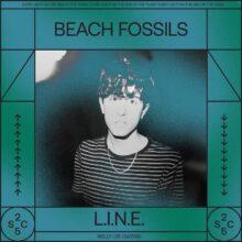Beach Fossils が Kelly Lee Owens「L.I.N.E.」のカバーシングルをリリース!