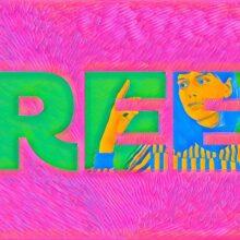 フレンチ・インディーポップ・トリオ Evergreen、新作EP『Sign In』を 10/15 リリース!