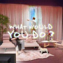 ロンドンのソウル・デュオ HONNE が Pink Sweat$ をフィーチャーした新曲「WHAT WOULD YOU DO?」をリリース!