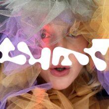 ローラ・マーリングとマイク・リンゼイのバンド LUMP、ニューアルバム『Animal』を 7/30 リリース!