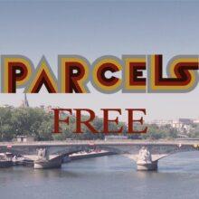 オーストラリアのバンド Parcels、待望のニューシングル「Free」をリリース!
