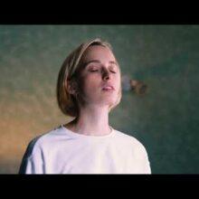 モントリオールのネオ・サイケデリック・バンド SUUNS、ニューアルバム『The Witness』を 9/3 リリース!