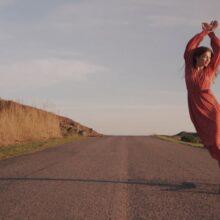 オーストラリアのシンガー Xavier Rudd、新曲「We Deserve To Dream」をリリース!