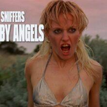 Amyl and The Sniffers、セカンドアルバム『Comfort To Me』を 9/10 リリース!