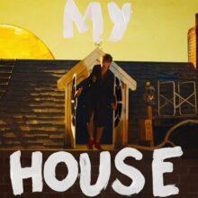 Declan McKenna、ニューシングル「My House」をリリース!