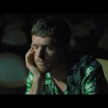 James Blake、ニューアルバム『Friends That Break Your Heart』を 9/10 リリース!