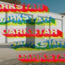 LAのラテンソウル・バンド Chicano Batman、ニューシングル「Dark Star」をリリース!