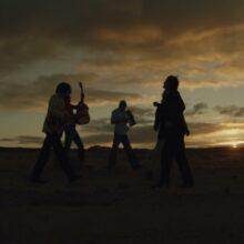 オーストラリアのファンクポップ・バンド Parcels、ニューシングル「Comingback」をリリース!