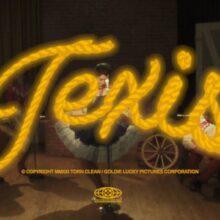ブルックリンのノイズポップ・デュオ Sleigh Bells、ニューアルバム『Texis』を 9/10 リリース!
