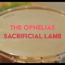 オハイオのインディーロック・カルテット The Ophelias、ニューアルバム『Crocus』を 9/24 リリース!