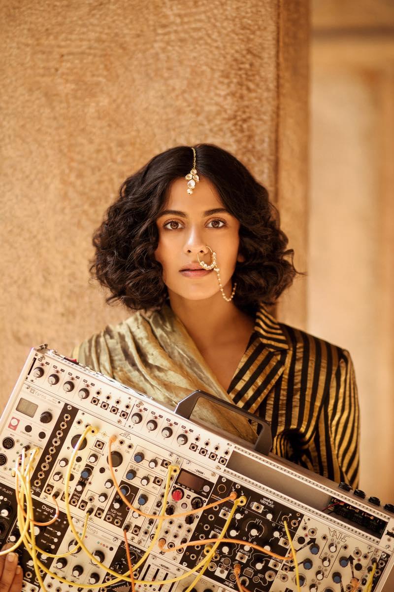 Arushi Jain