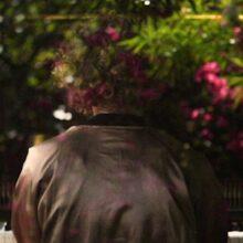 フランスのプロデューサー FKJ、音楽の持つセラピー効果を探求した「Just Piano」を Calm で公開!