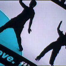 Flight Facilities、シカゴのダンスポップ・デュオ DRAMA をフィーチャーした新曲「Move」をリリース!