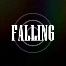The Sherlocks、今年2枚目となるニューシングル「Falling」をリリース!
