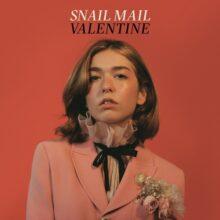 Snail Mail、セカンドアルバム『Valentine』を 11/5 リリース!