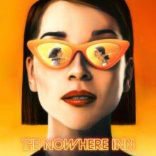 St. Vincent が自身の映画『The Nowhere Inn』のサントラをリリース!