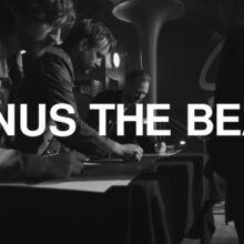 Minus the Bear、3枚組全26曲を収録したライブ・アルバム『Farewell』を 10/29 リリース!