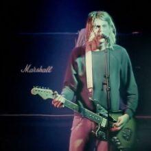 Nirvana、代表作『Nevermind』の30周年アニバーサリー・エディションを 11/13 リリース!