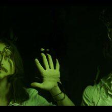 Placebo が5年ぶりのニューシングル「Beautiful James」をリリース!