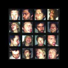 シカゴのインディーロック・バンド Slow Pulp が Sum 41 のカバー曲「In Too Deep」をリリース!
