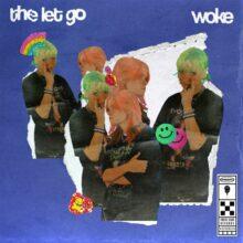 UKリヴァプールのニューカマー The Let Go が Chess Club からデビューシングル「Woke」をリリース!