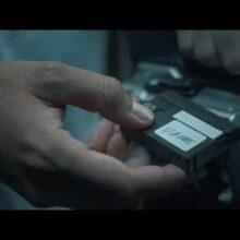 UKリーズのアートロック・バンド alt-J、ニューアルバム『The Dream』を来年 2/11 リリース!