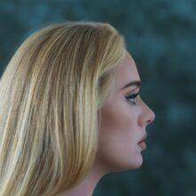 Adele、6年ぶりのニューアルバム『30』を 11/19 リリース!