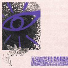 USインディーポップ・バンド Hippo Campus、ニューアルバム『LP3』を来年 2/4 リリース!