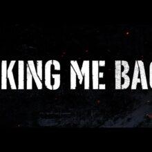 Jack White、4年ぶりとなる待望の新曲「Taking Me Back」をリリース!