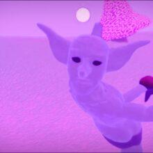 MGMT の Andrew Vanwyngarden が Tones and I「Dance Monkey」のカバー曲をリリース!