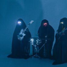 UKリヴァプールの多国籍ディスコポップ・バンド All We Are、新曲「Eden」をリリース!