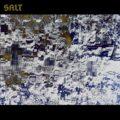 UKブライトンのポストパンク・バンド Egyptian Blue、新曲「Salt」をリリース!